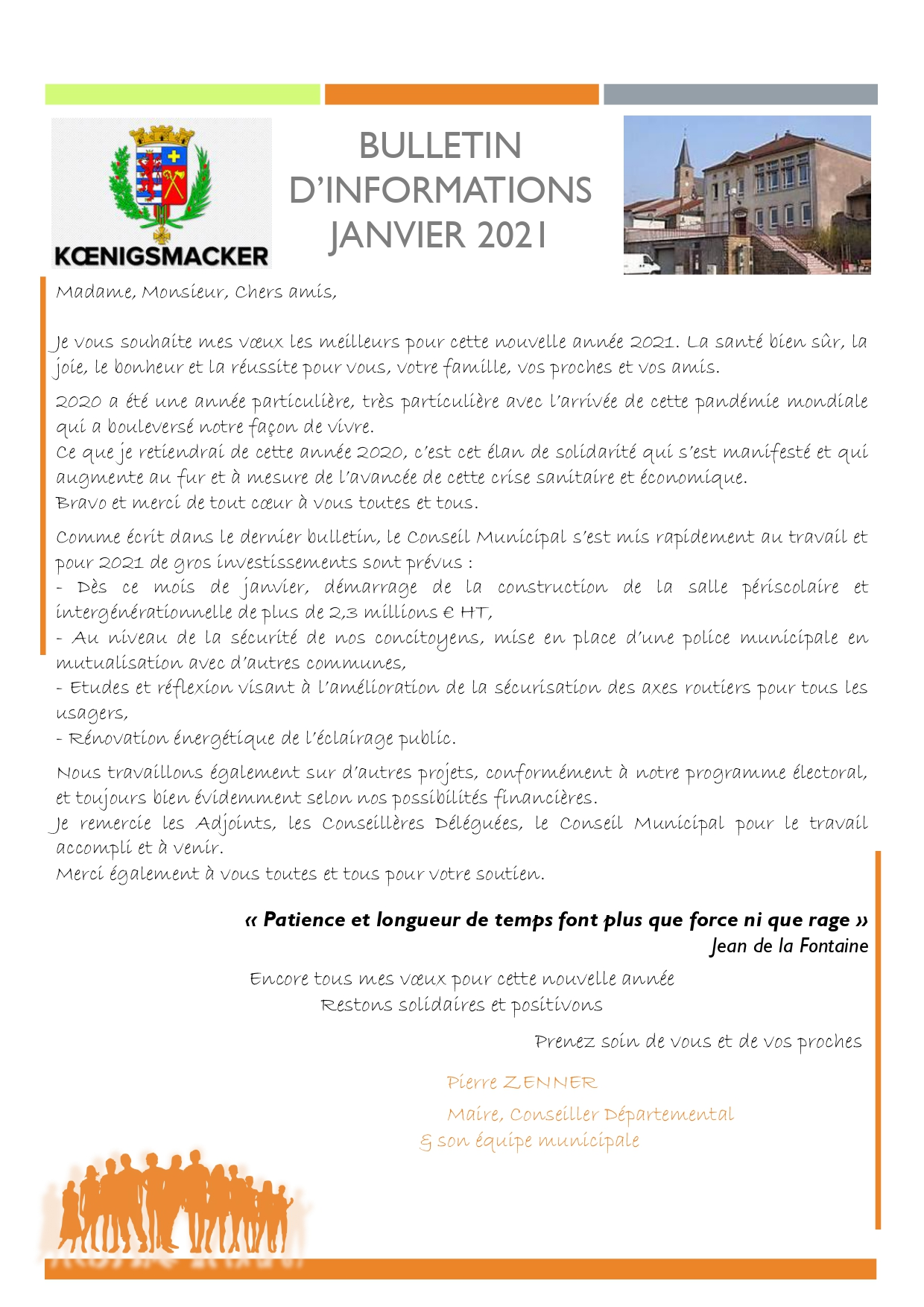 Bulletin janvier 2021 Voeux pages to jpg 0001