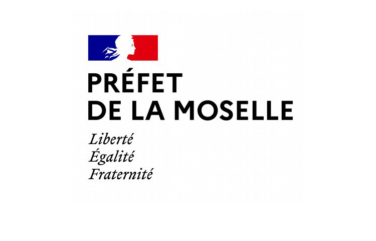 Prefet Moselle