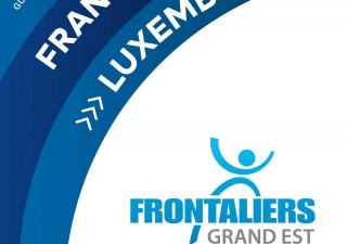 Guide des Frontaliers